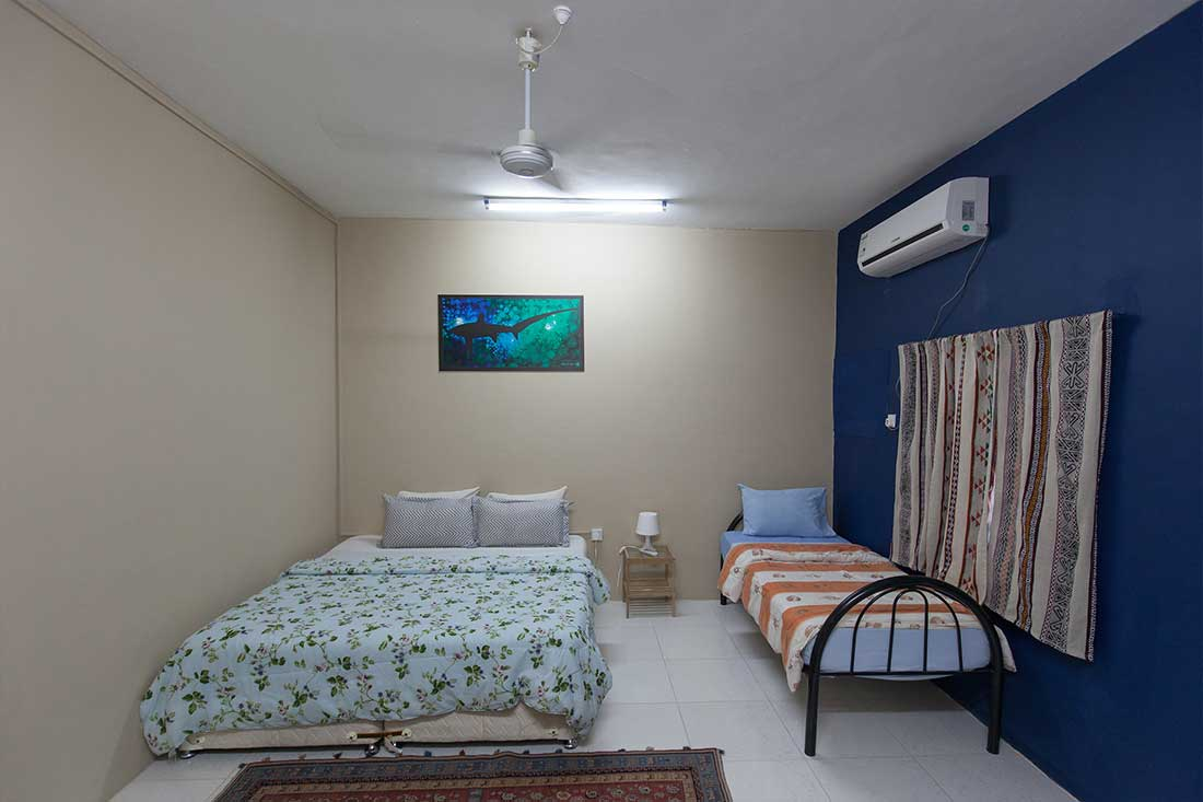 nomad-guesthouse3